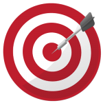 ciblage-prospect-web-marketing